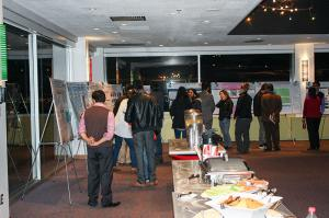 Fall-Research-Symposium-1