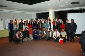 Fall-Research-Symposium-43