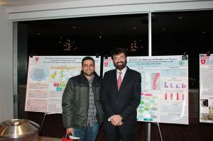Fall-Research-Symposium-45