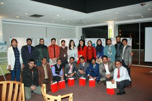 Fall-Research-Symposium-47