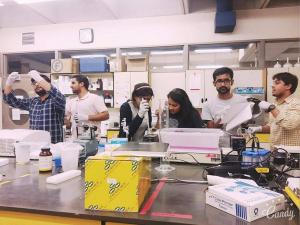 maheen-environmental-processes-lab