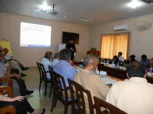 teaching-workshop-0353