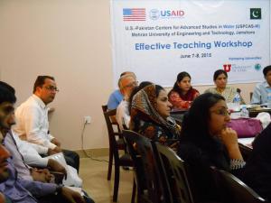 teaching-workshop-0360