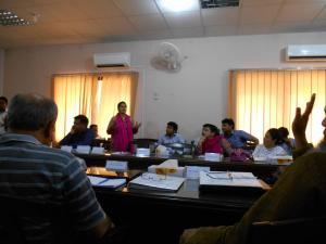 teaching-workshop-0381