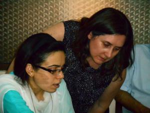 teaching-workshop-0385