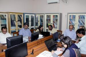 teaching-workshop-1020