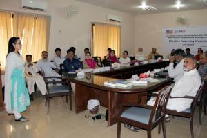 teaching-workshop-1104