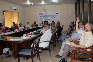 teaching-workshop-1108